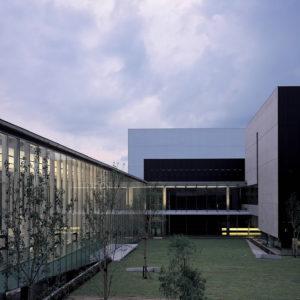 令和2年度 茅野市美術館 常設展 第4期収蔵作品展「生の流れ―そのつながり」