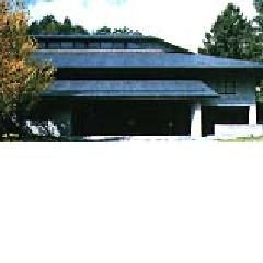 Collection 40/同時開催「若林奮 軽井沢・高輪美術館(現・セゾン現代美術館)の庭」