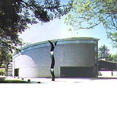 「花ひらく」開館30周年記念 脇田和展