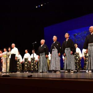 第57回長野市文化芸術祭