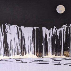『月の都 千曲』第三章 ~今に生きる月見の地 古から未来へとつなぐ美しきふるさと~